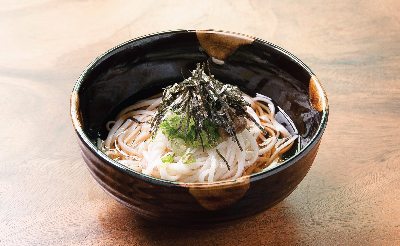 Inaniwa Udon
